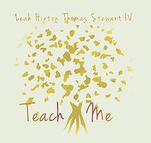 Teach Me Cover Art.jpg