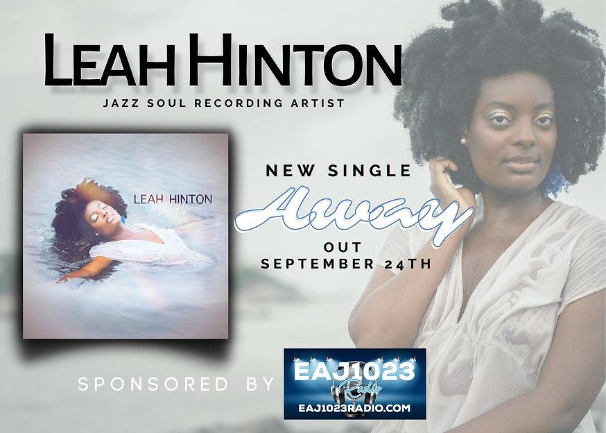 Leah Hinton Away Single Release Promo.jpg
