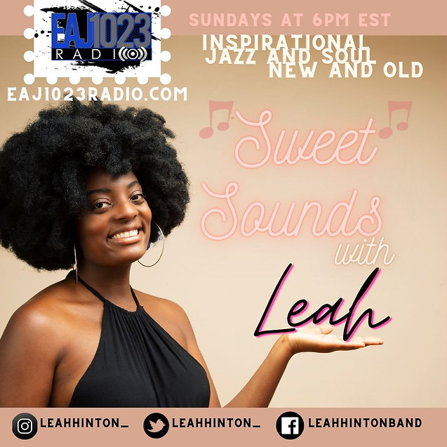 Sweet Sounds with Leah(logo).jpg