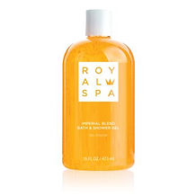 royal-spa-imperial-blend-bath-and-shower