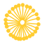 Yellow_bug_transparent.png