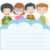 illustration-2814002_1280.jpg