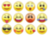emoji-2074153_640.png