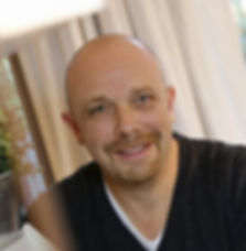 fabrice greondeau photographe web print designer grenoble