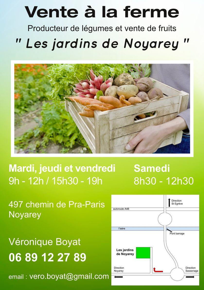 Flyer Notoriété