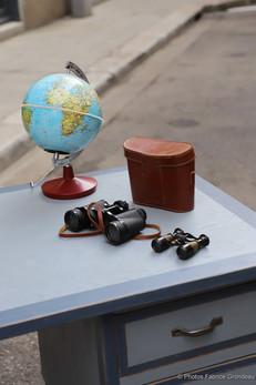 0239 insta fabrice grondeau photographe.