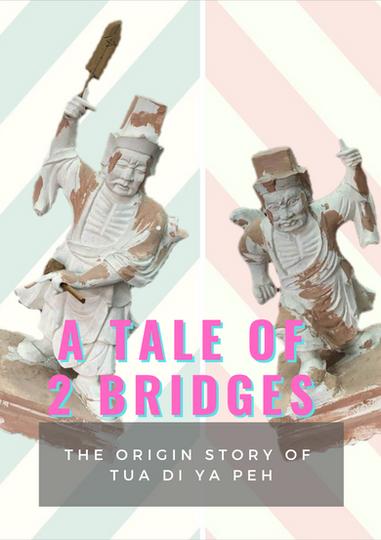 A tale of 2 bridges.png