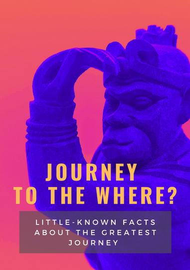 Journey to the where.png