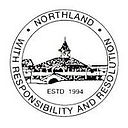 Northland-Secondary-School.jpg