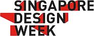 Singapore Design.png