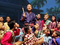 Sri Warisan