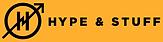 HypeAndStuffLogo-website.png