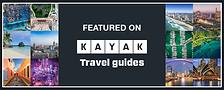 IMAGE 6 - design_image_kayak_travel-guides_rectangle_grey_featured-on-kk-tg_250x100_20022x