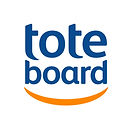 Tote Board.jpg