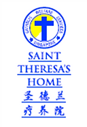 St Theresa's.png