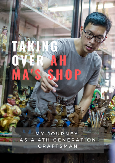 Taking over Ah Ma's shop.png