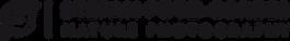 SP_Logo_01.png