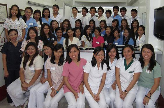 Davao Chiropractic Clinic