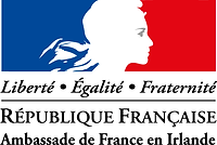 Embassy of France in Ireland