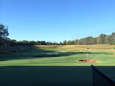 Golf-Courses-400x300.jpg