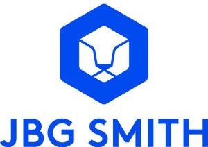JBG-Smith-New-Logo-300x212.jpg