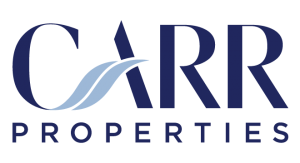 Carr-logo-color-300x163.png