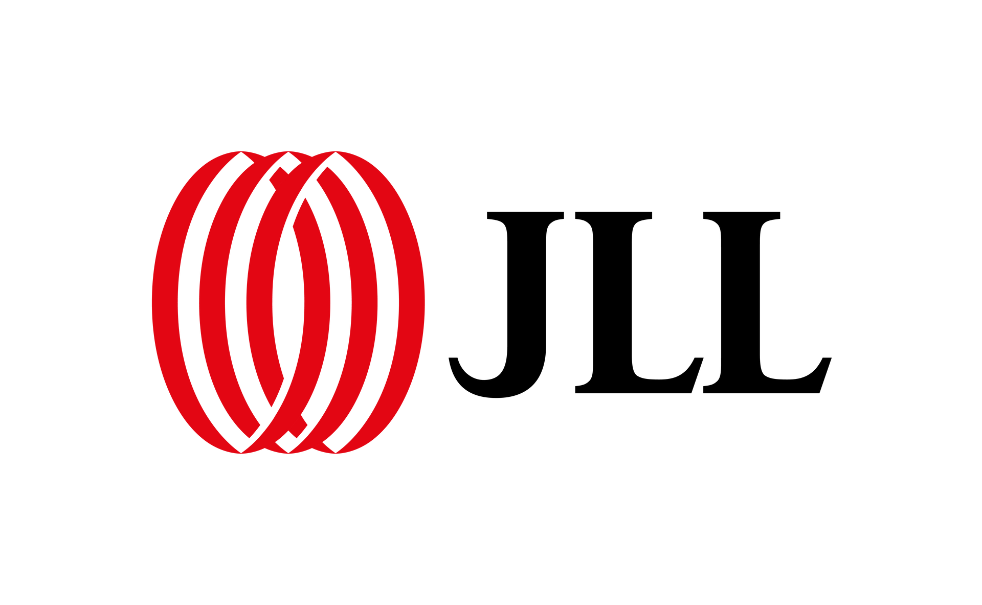 JLL_Logo_Positive_10-29mm_RGB (2).png