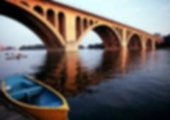 Kayaking-Potomac-River-400x282.jpg