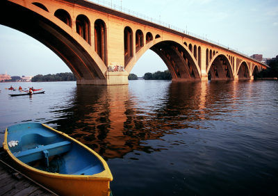 Kayaking-Potomac-River-400x282.jpg