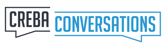 Final_CREBAConvo_Logo-01_edited.png