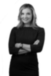 Bowser, Amy preferred 2019-BW.jpg