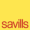 New-SAVILLS-for-website-300x300.png