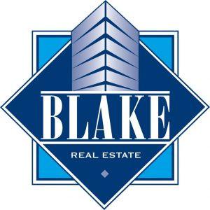 BLAKE-Logo-Newest-300x300.jpg