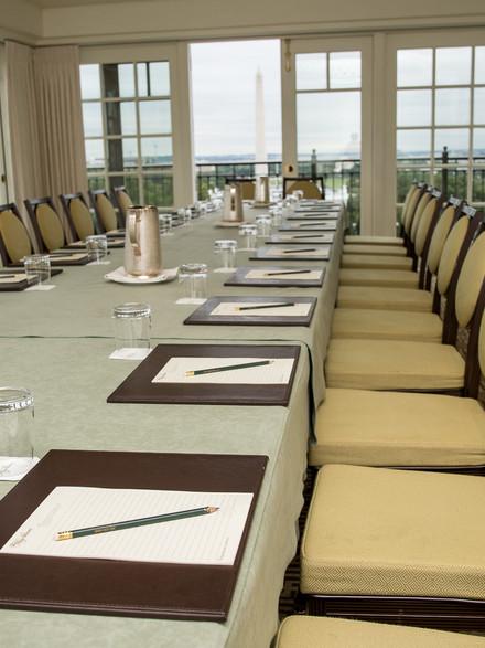0412__Hay-Adams-Hotel-Washington-DC-even