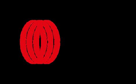 2020 JLL_Logo_Positive_10-29mm_RGB (2).p