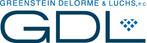 GDL-Logo-Final.jpg