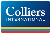 Colliers_Logo_Color_Gradient-300x202.png