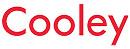 Cooley_logo.jpg