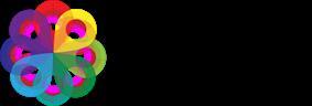 DMC Network logo.png