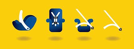 carseats_yellowbg.jpg