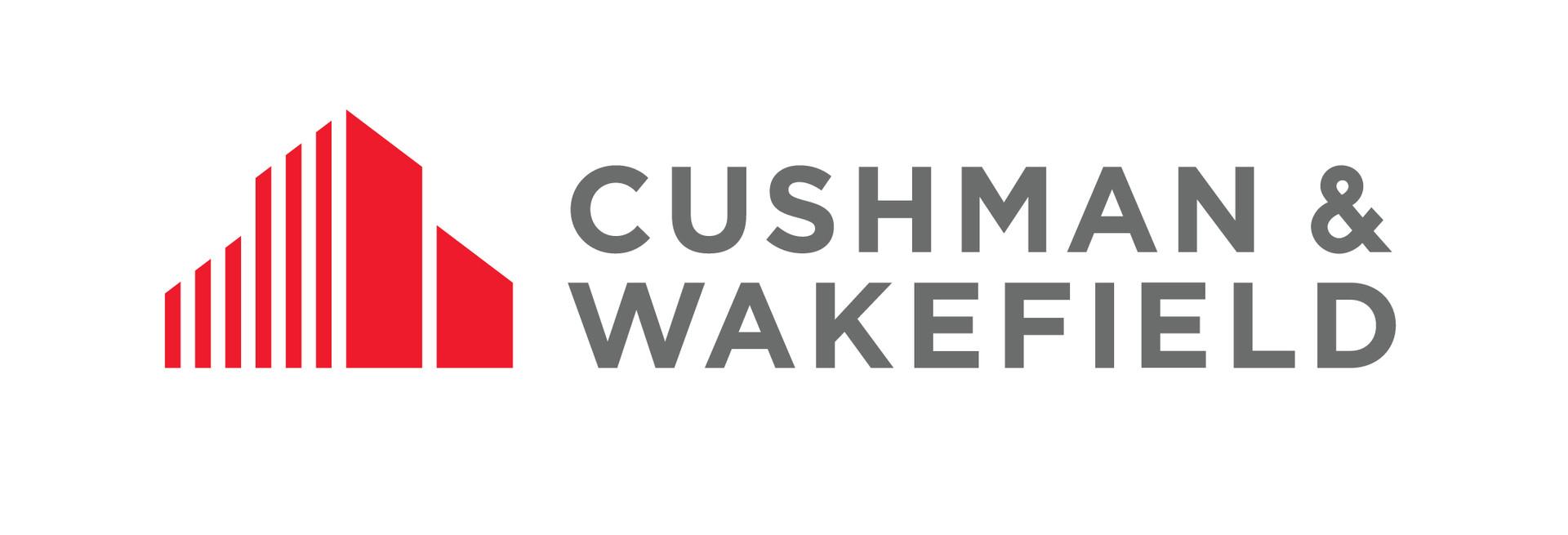 CushWake_Gold.jpg