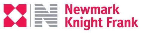 NKF_Sponsorship_RGB-768x179.jpg