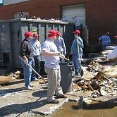Capital-Area-Food-Bank-_0004-300x300.jpg