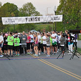 ONS-Fun-Run_April-2013-007-300x300.jpg