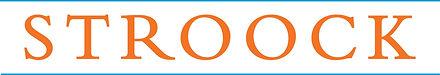 Stroock Logo_Color jpg.jpg