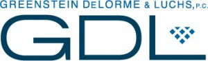 GDL-Logo-Final-1-300x89.jpg
