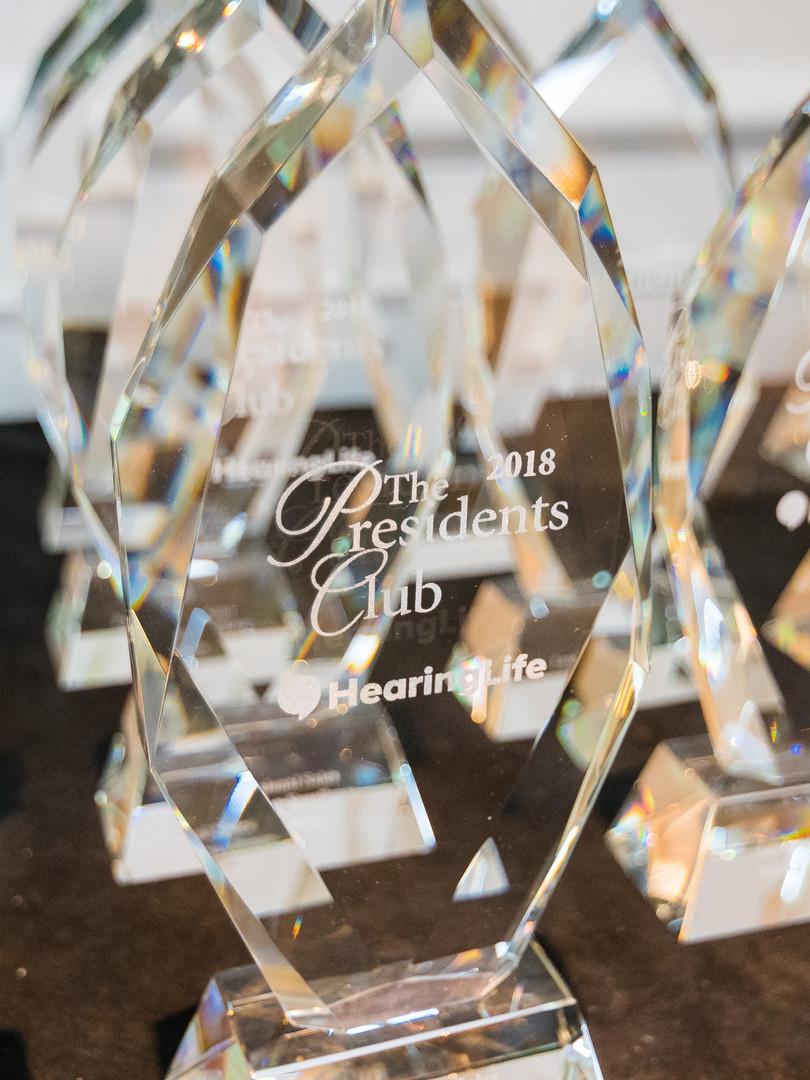0012__3-23-19__Hearinglife-Awards-Recept