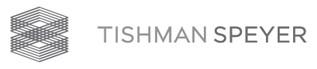 tishman1.jpg