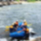 White-Water-Rafting-e1452889553427-300x3