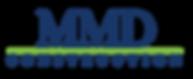 MMD_Final_Logo-01.png